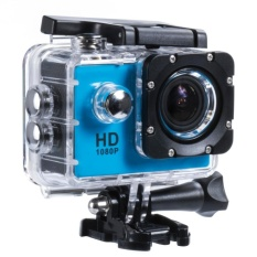 Baru Hot Sale Sj4000 Versi 1080 P Hd Camera Extreme Sport Dv Action Camera Menyelam 30 M Tahan Air 5Mp Kamera Terpanas Hero 3 Gaya Intl Original