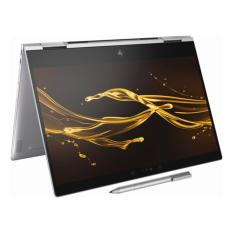 New HP Spectre X360 13 - i5 8250U - 8GB - 256GB - W10 - 13.3