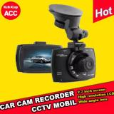 Harga New Kamera Car Cam Cctv Mobil Full Hd Dvr Camera Recorder By Klik Klop Acc Original