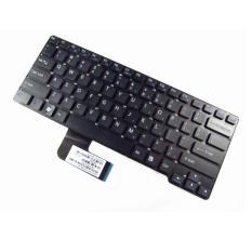 New Keyboard laptop For SONY VAIO VGN-CW VPC-CW VPC-CW190X US Series / 9J.N0Q82.A01,V081578B - BLACK