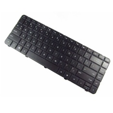 New Laptop Keyboard for HP 1000-1431tu, 1000-1432TU Hitam