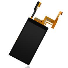 Baru LCD Display + Layar Sentuh Digitizer untuk HTC One M8 831C Hitam -- Intl