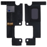 Jual New Loud Speaker Buzzer Ringer Untuk Asus Zenfone 2 Ze551Ml Ponsel Flex Bagian Penggantian Kabel Hitam Intl Branded Original