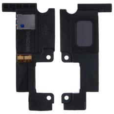 Toko New Loud Speaker Buzzer Ringer Untuk Asus Zenfone 2 Ze551Ml Ponsel Flex Bagian Penggantian Kabel Hitam Intl Oem