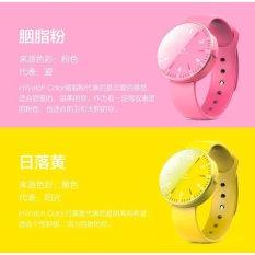 Baru Multi Fungsi Dewasa Anak-anak Smart Apple Watch DI WATCHwatch Promosi Khusus-Intl