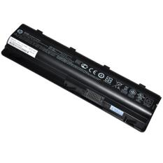 New Original Battery HP Compaq MU06 CQ32 CQ42 CQ72 CQ62 HP 430 431 G32 G42-1000 - BLACK