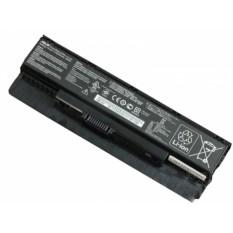 New Original Battery Laptop For Asus N46 N46V N46VJ N56 N76 A31-N56 A32-N56 (6 Cells)-Black