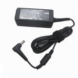 Jual New Original Charger Adapter For Axioo Pico Pjm Cjm W217Cu 19V 1 58A 4 8 1 7Mm 30W Delta Axioo Branded