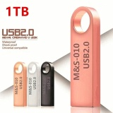 Harga Baru Flashdisk 1 Tb Pen Drive Usb Flash Drive Mini Kunci Logam Air Bukti Cepat Tongkat Flash Disk Rose Gold Intl Yang Murah Dan Bagus