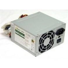 New Power Supply Upgrade COMPAQ PRESARIO SR5000 SERIES Desktop Computer - Fits The Following Models: SR5002HM, SR501 - intl