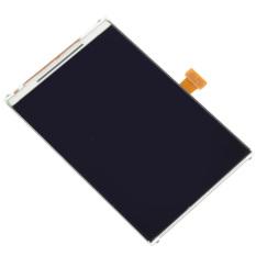 Bagian Pengganti Baru Layar LCD untuk Samsung Galaxy Young Duos S6312--Intl