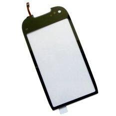 Review Baru Penggantian Touch Kaca Digitizer Layar Untuk Nokia C7 C7 00