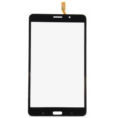 ... HP Slate 7 HD 3400 Tablet --. Source · Rp 88.000. Penggantian Baru Layar Sentuh Digitizer Lensa Kaca C5UT untuk Samsung Tab .