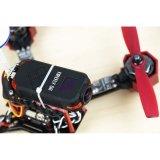 Spek New Sale 4 K 120 Derajat Sudut 12 M Pixel Hd Action Camera Untuk Hawkeye Firefly Q6 Intl Oem
