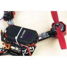Toko New Sale 4 K 120 Derajat Sudut 12 M Pixel Hd Action Camera Untuk Hawkeye Firefly Q6 Intl Online Di Tiongkok