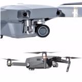 Situs Review New Star 6 Camera Hd Lens Filter Cap Cover Untuk Dji Mavic Pro Drone Accessories Intl