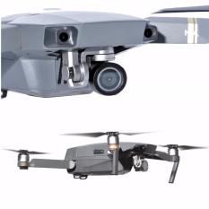 Perbandingan Harga New Star 6 Camera Hd Lens Filter Cap Cover Untuk Dji Mavic Pro Drone Accessories Intl Di Indonesia