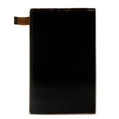 Baru Touch Digitizer Layar LCD Display Assembly untuk Asus Memo Pad HD7 Me173 Me173x K00b (hitam) + 3 M Tape + Membuka Alat Perbaikan + Lem
