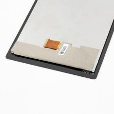 Baru Touch Digitizer Layar LCD Display Assembly untuk Asus ZenPad C 7.0 Z170 Z170cg Z170mg (hitam) + 3 M Tape + Membuka Alat Perbaikan + Lem