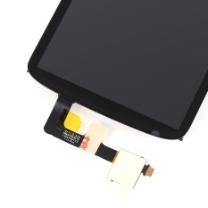 New Touch Digitizer Screen LCD Display Assembly For HTC Sensation 4G(Black) +3m Tape+Opening Repair Tools+glue