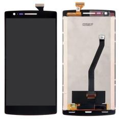 Jual Baru Layar Sentuh Digitizer Lcd Display Assembly Untuk Oneplus One 1 A0001 Intl Online Tiongkok