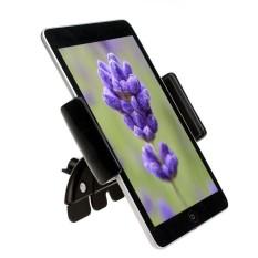 Baru Universal Mobil CD Dudukan Penahan For Ipad Mini Tablet Buah GPS 7 Inci-Internasional