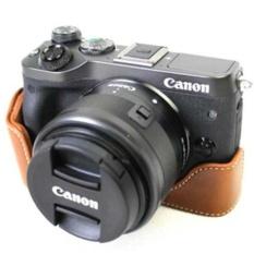 2e42d07309be1550c2571e7eb3708f41 List Harga Daftar Harga Canon Eos Terbaru 2015 Terbaru Februari 2019