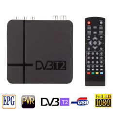 Spesifikasi Newest Mini Hd K2 Dvb T Dvb T2 Tv Dvb T Dvb T2 Receiver Desktop Set Top Box High Definition Digital Terrestrial Receiver Intl Yang Bagus Dan Murah
