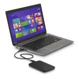 Harga Newworldmall Baru Kecepatan Tinggi Usb3 1 Tb Hard Drive Eksternal Portable Mobile Hard Disk Intl Oem Baru