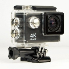 Gshop Action Camera Surpport 4K Non Wifi Model SJ7000 Waterproof 2.0 inch Screen Diving 30m Extreme Sports