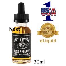 Iklan Next Best Premium E Liquids 30Ml For Electronic Cigarettes