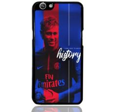 Review Neymar Psg X6010 Casing Oppo F1S A59 Custom Hard Case Cases Di Jawa Tengah