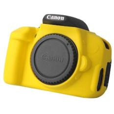 0_167791f3_e330_47ef_869f_5a3d7474c9fd_500_375 Daftar Harga Kamera Canon 700d Body Only Terbaru Februari 2019