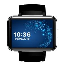 NiceEshop 3g Bluetooth Jam Cerdas DM98 2.2