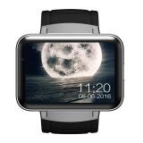 Jual Niceeshop 3G Bluetooth Jam Cerdas Dm98 2 2 Layar Dual Core Android 4 4 Os Smartwatch Dengan Kamera Wifi Gps Sim For Android Ios Dpt Dipakai Smartphone Pelacak Niceeshop Murah