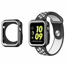 Harga Apple Earpod Design Patent Terbaru Maret 2019