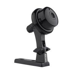 Jual Niceeshop Escam Tombol Q6 1 Mp Hd 720 P Mini Wifi Ip Kamera Indoor Inframerah Hari Malam Visi Onvif Penopang Gerak Deteksi Max 128 Gb Kartu Di Bawah Harga