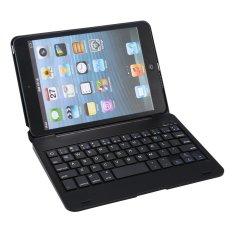 IPad Mini 4 Keyboard, Nirkabel Bluetooth Keyboard For IPad Apple Mini 4 With 360 Derajat