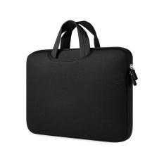 Niceeshop Case Lengan Laptop Casing Cover untuk Mac Book Air/Pro 11'-12 PC