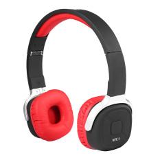 Jual Niceeshop Baru Bee Nirkabel Lipat Alat Pengukur Langkah Bluetooth 4 1 Perangkat Juga Dapat Menemukan Hitam Merah Grosir
