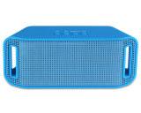 Harga Niceeshop Memimpin Portabel Bluetooth Nirkabel Untuk Smartphone Dan Tablet Pembicara Biru Satu Set