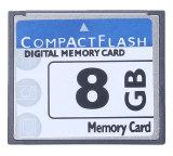 Beli Niceeshop Profesional 8 Gb Boleh Flash Kartu Memori Putih Biru Tiongkok