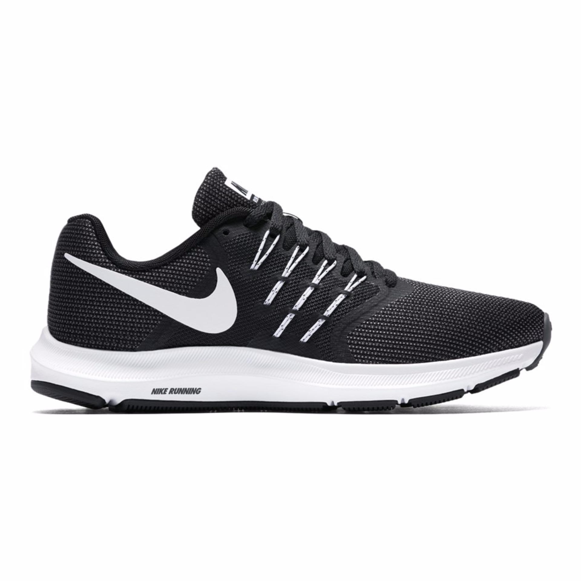 Nike Shoes Lazada Indonesia