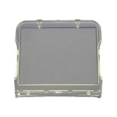 Nikon BM-3, Penggantian LCD Monitor Cover untuk D2H, D2Xs & D2x Digital SLR Kamera-Internasional