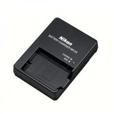 Harga Nikon Charger Mh 24 Satu Set