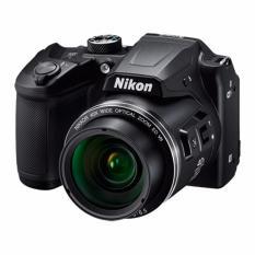 Nikon Coolpix B500 - Hitam