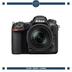 Nikon D500 Kit 16-80mm