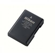 Jual Nikon En El14A Baterai Kamera Branded