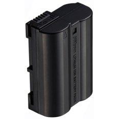 Jual Cepat Nikon En El15 Battery For Nikon