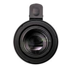 Nikon - Lensa Kamera Smartphone - Lensbong Macro Prosumer 40mm Untuk Handphone HP